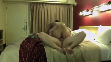 hot french fuck and facial on real homemade ,french sister anal