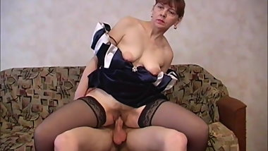 Russian Mature Elizabeth, webcamsexx.ru